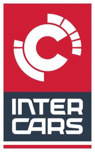 30-logo-inter-cars-vert