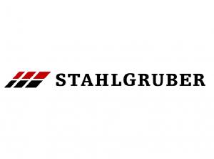stahlgruber__53643